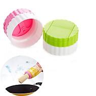お買い得  キッチン用小物-キッチンツール プラスチック 測定器具 測定器 測定ツール 麺 1個