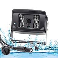 お買い得  -hqcam 1080p防水ip66 hdミニipカメラ動き検出ナイトビジョンtfカードサポートアンドロイドiphone p2p camhi 2 mp屋外