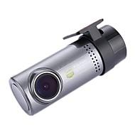 Недорогие Видеорегистраторы для авто-hd 720p wifi mini портативный автомобиль dvr автомобиль оригинал вождение рекордер тире камера автомобиля тахограф камеры с розничной упаковке