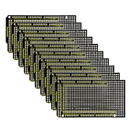お買い得  -その他のモジュール Keyestudio ガラス繊維 外部電源