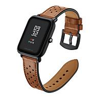 Ремешки для часов Xiaomi