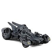 abordables Coches y miniaturas de juguete-Coches de juguete Coche de carreras Coche Nuevo diseño Aleación de Metal Niño Adolescente Todo Chico Chica Juguet Regalo 1 pcs