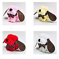 abordables Toallas y albornoces-Calidad superior Toalla de Mano, Animal 100% Microfibra Sala de niños 1 pcs