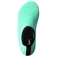abordables Accesorios para Deporte y Ocio-Calzado de Agua 1,5 mm Neopreno para Adultos