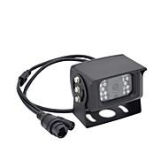 お買い得  -hqcam®960p防水ip66 hd ipカメラ動き検出暗視サポートアンドロイドiphone p2p xmeye