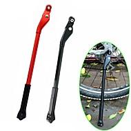 abordables Accesorios para Ciclismo y Bicicleta-Ciclismo de Pista / Ciclismo / Bicicleta / Bicicleta de Montaña Pata de cabra Plásticos / Aleación de aluminio Seguridad / Deportes