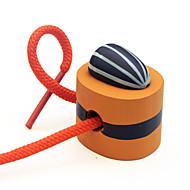 お買い得  おもちゃ & ホビーアクセサリー-ストレス解消グッズ クール 絶妙 親子インタラクション 木製 1 pcs 子供 フリーサイズ おもちゃ ギフト
