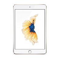 preiswerte iPad Displayschutzfolien-Cooho Displayschutzfolie für Apple iPad Pro 10.5 / iPad Pro 9.7 '' Hartglas 2 Stück Vorderer Bildschirmschutz High Definition (HD) / 9H Härtegrad / 2.5D abgerundete Ecken