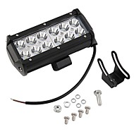 cheap -OTOLAMPARA 1 Piece None Car Light Bulbs 36 W High Performance LED 3600 lm 12 LED Working Light For Mitsubishi / Jeep / Honda Patriot / Pajero / Cherokee All years