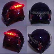 お買い得  -exLED 8個入り T4.2 オートバイ 電球 12 W SMD LED 12 lm 8 LED オートバイ 用途 オートバイ アベンジャー 全年式