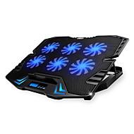Laptop Soğutma Fanları