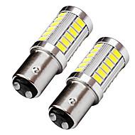 LED огни для авто