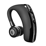 CIRCE V9 EARBUD אלחוטי / Bluetooth 4.2 אוזניות אוזניות ABS + PC טלפון נייד אֹזְנִיָה עם מיקרופון / עם בקרת עוצמת הקול / נוחות ארגונומית - התאמה אוזניות