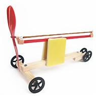 cheap -Science & Exploration Set Race Car School Strange Toys Teen All Toy Gift 1 pcs