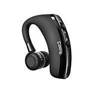 abordables -Cooho Sans-Fil Bluetooth4.1 Ecouteurs Ecouteur Cheveux Toyokalon Voyage et divertissement Écouteur Design nouveau / Confort ergonomique / LA CHAÎNE HI-FI Casque