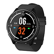 cheap -BoZhuo P69 Smart Bracelet Smartwatch Android iOS Bluetooth Sports Waterproof Heart Rate Monitor Blood Pressure Measurement Pedometer Call Reminder Sleep Tracker Sedentary Reminder Find My Device