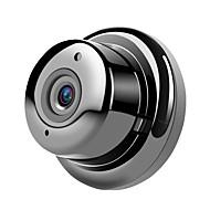 お買い得  -jooan®720p hd ipカメラwifiビデオモニタリングは、双方向オーディオおよびリモートモニタリングをサポートします.
