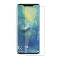 Huawei Mate 20 Pro Screenpro...