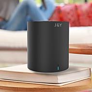 preiswerte Lautsprecher-J&Y SOUND HB163 Bluetooth Lautsprecher Mini Lautsprecher Für PC