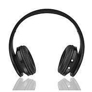 お買い得  -COOLHILLS nx-8252 オーバーイヤーヘッドホン Bluetooth4.1 旅行とエンターテイメント ブルートゥース4.1 折りたたみ式