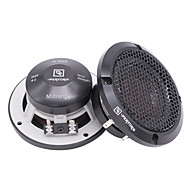cheap -Q-3MD Cars / Truck / SUV Audio speakers Speakers / Audio / Car Audio 2.0 universal / Universal