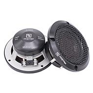 levne -Q-3MD Automobily / Náklaďák / SUV Audio reproduktory Reproduktory / Zvuk / Audio přehrávače 2.0 Evrensel / Univerzální