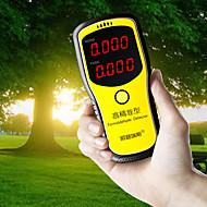 cheap -WP6900 Portable Air Quality Detector Formaldehyde Detector