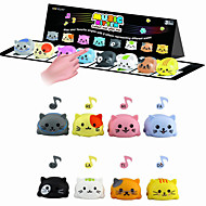 cheap -OEM Cat Novelty Daily other Music Adorable