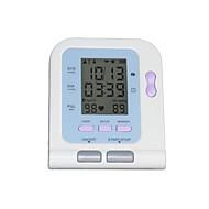 저렴한 -CONTEC 혈압 모니터 CONTEC08C 용 일상 낮은 소음