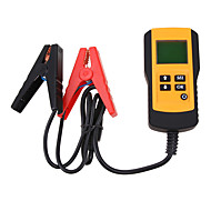 cheap -OEM Battery Tester Car battery detector Measure
