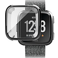 Fitbit versa watch band Super Sale