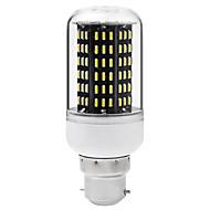 billiga -sencart e27 b22 e14 gu10 14w 102 x 2835smd 900-1200lm varm vit / cool vit led lampor ac110-240v