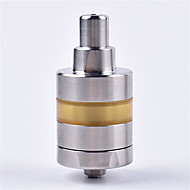 cheap -LITBest Kayfun 1 PCS Vapor Atomizers Vape  Electronic Cigarette for Adult