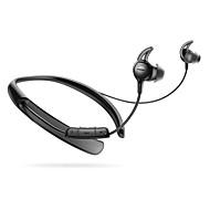 abordables -LITBest Dans l'oreille Sans Fil Ecouteurs Coque Etanche / Ecouteur / Microphone Acétate Sport & Fitness Écouteur Cool / Stereo / Isolation du bruit Casque