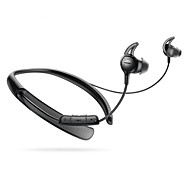 preiswerte -LITBest Im Ohr Kabellos Kopfhörer Wasserdichte Hülle / Kopfhörer / Mikrofon Acetat Sport & Fitness Kopfhörer Cool / Stereo / Lärmisolierend Headset