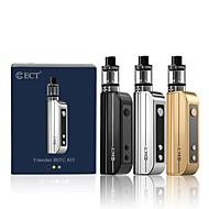 cheap -LITBest ECT 1 PCS Vapor Kits Vape  Electronic Cigarette for Adult