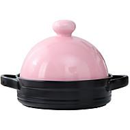 halpa -Monimateriaali Keittiö ja ruokailu Yksinkertainen Keittiövälineet Työkalut Monikäyttö 1set