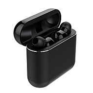 cheap -LITBest M2T Earbud Wireless Bluetooth In Ear with Microphone