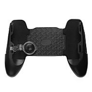 billige -3 i 1 joystick greb forlænget håndtag sucker gamepad mobiltelefon holder