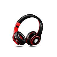 preiswerte -VOSITONE Kopfhörer B16 drahtlose Bluetooth Stirnband Reise HIFI