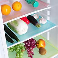 billige -Plastik Køkken & Spisning Rengøring Værktøj Multifunktion Køkkenredskaber Værktøj For Køkkenredskaber Originale køkkenredskaber 4stk