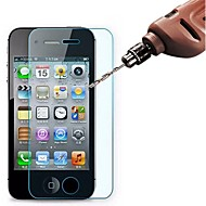 Защитные пленки для iPhone X...