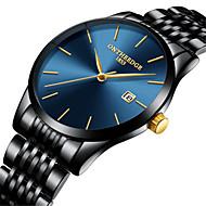นาฬิกาผู้ชายคลาสสิกร้อนขาย