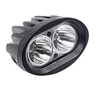 olcso -gondoskodás reflektorfényben led fényszóró külső motorkerékpár elektromágneses led világítás 12v reflektorfény