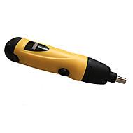 economico -cacciavite elettrico a batteria a secco combinazione domestica con taglierina magnetica