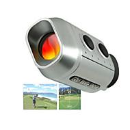 baratos -7x rangefinder laser magnético golf golfscope caça telescópio medidor esporte escopo