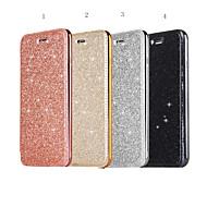 baratos -caso para apple iphone xr / iphone xs max chapeamento / shockproof tampa traseira padrão geométrico soft pc / tpu para iphone 6 / iphone 6 plus / 7 / 7pius / 8 / 8pius / x / xs