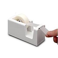 baratos -Original xiaomi mijia kaco limão escola escritório kit casa inteligente grampos para xiaomi mijia band dispenser set