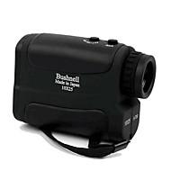 baratos -rangefinder ótico do laser do golfe 700m