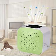baratos -purificador de ar inteligente íon negativo purificador de ar portátil para quartos e escritórios casa inteligente